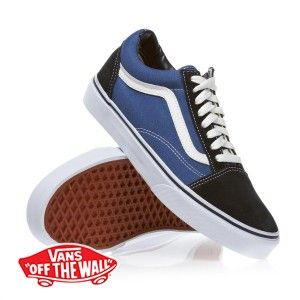 Other Clothing – Vans Mens Skate Shoes 9d915fc5b9