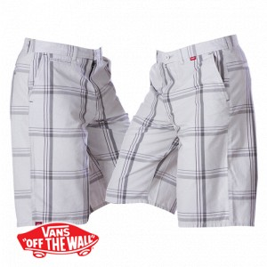 Vans Skelter Walk Shorts