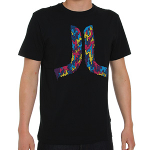 WESC Icon Slime T-Shirt