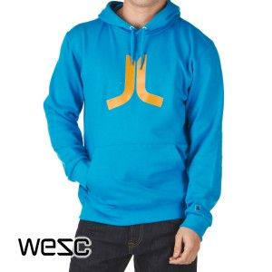 WESC Clothing For Men