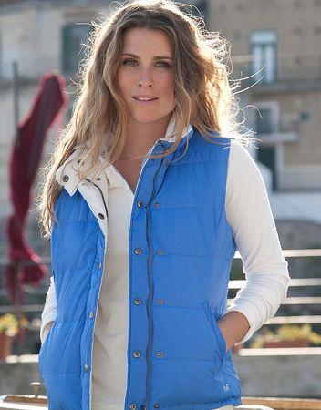 buy online ladies jackets