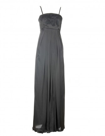 Aftershock Gracie Maxi Dress