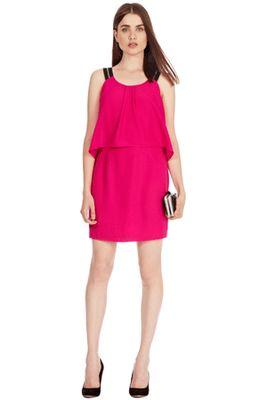 Coast Viera Dress