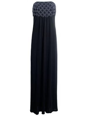 Monsoon Paloma Maxi Dress