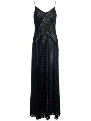 Monsoon Sabina Maxi Dress
