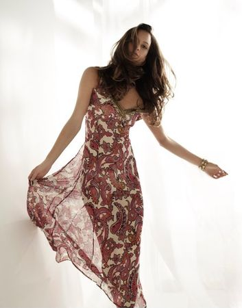 Phase Eight SS11 Dresses