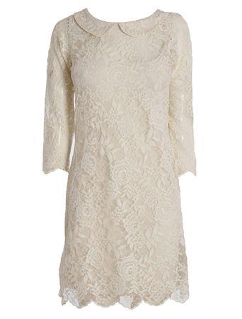 Rise Fashion Loella Dress