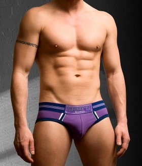 Aware Tyson Sporty Briefs