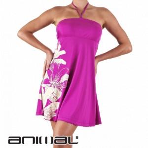 Animal Lynn Dress