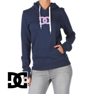 DC Clothing for Girls