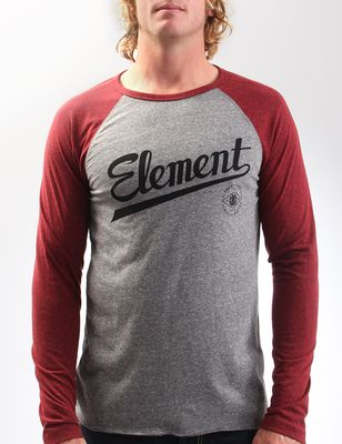 Element Mens Skate Fashion