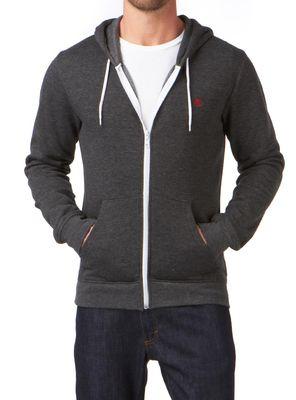 Element Clothing For Men