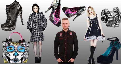 Kates Clothing Epic Reverse Auction Sale