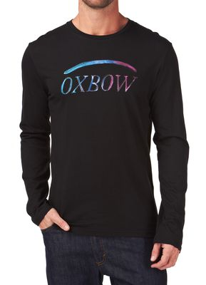 Oxbow Long Sleeve T-Shirts