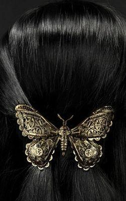 Restyle Gothic Jewellery