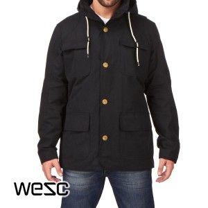 WESC Clothing